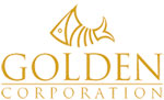 Golden Corporation Sendirian Berhad